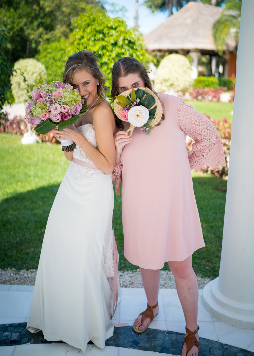 robinson_wedding_3-104_web.jpg