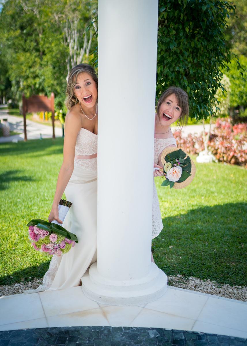 robinson_wedding_3-109_web.jpg