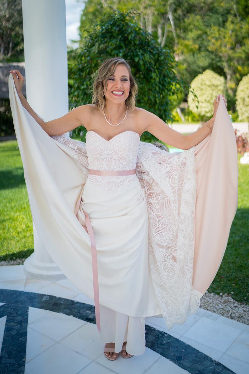 robinson_wedding_3-119_web.jpg