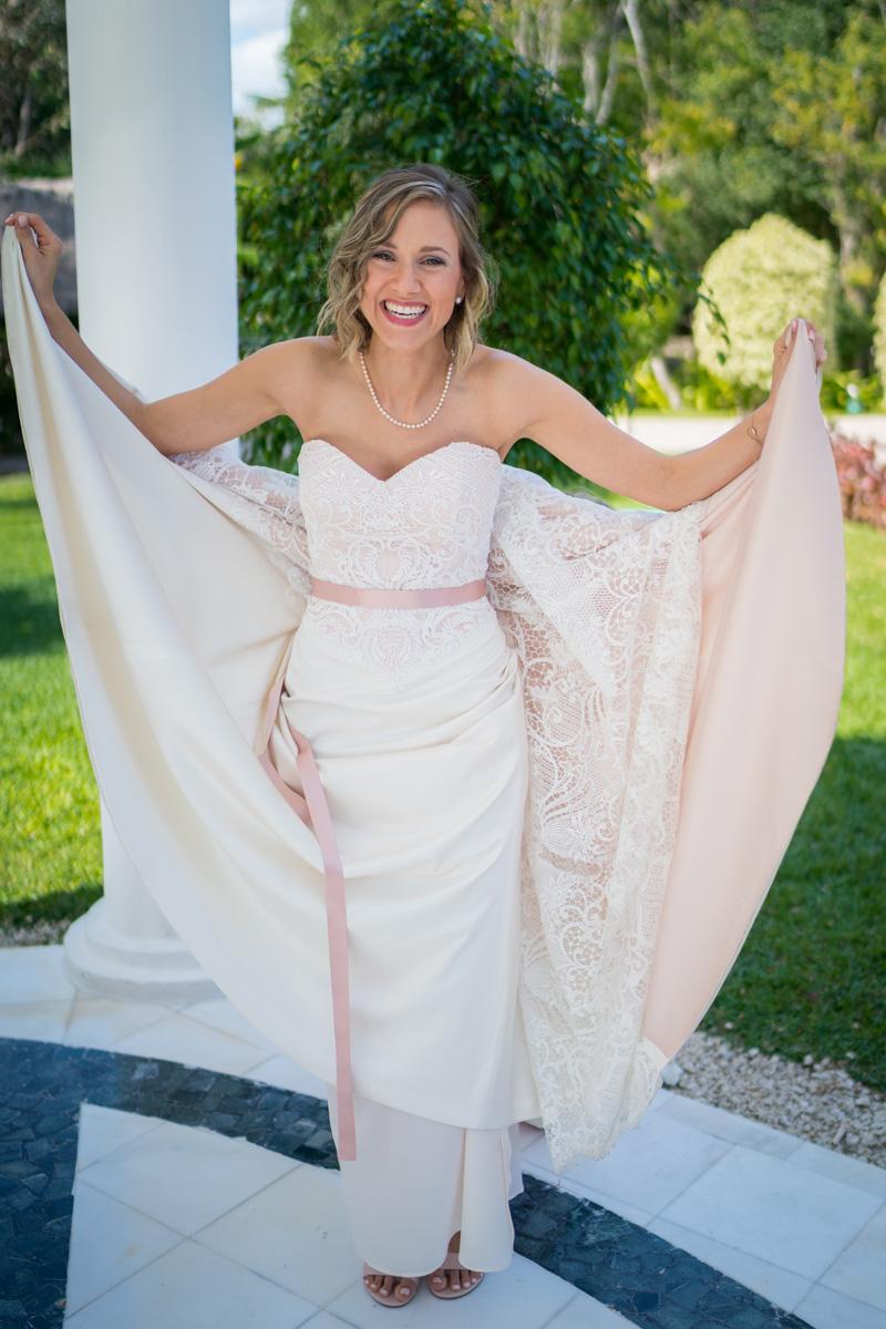 robinson_wedding_3-121_web.jpg