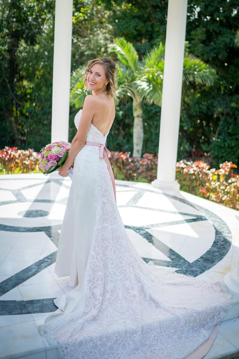 robinson_wedding_3-132_web.jpg