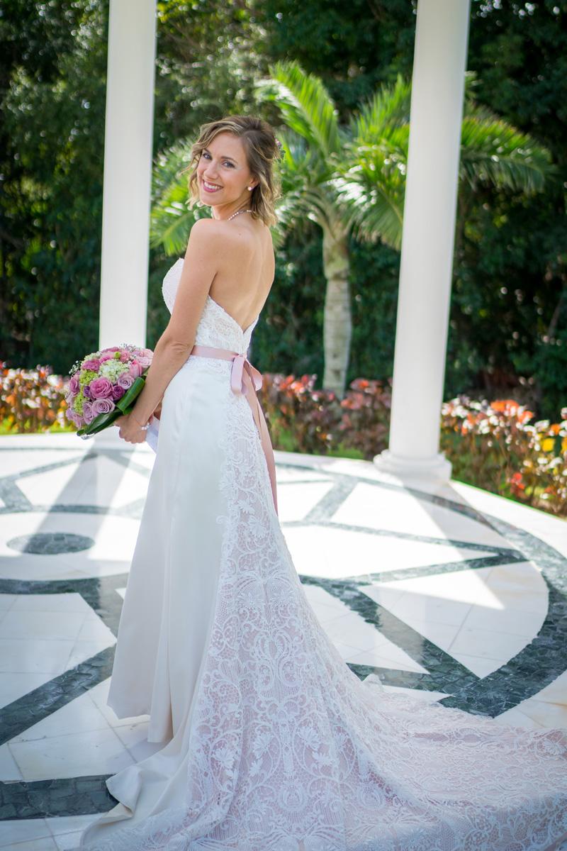 robinson_wedding_3-132-2_web.jpg