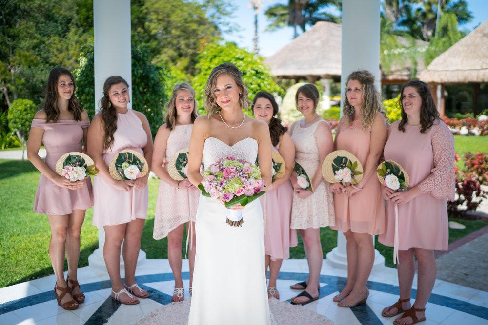 robinson_wedding_3-156_web.jpg