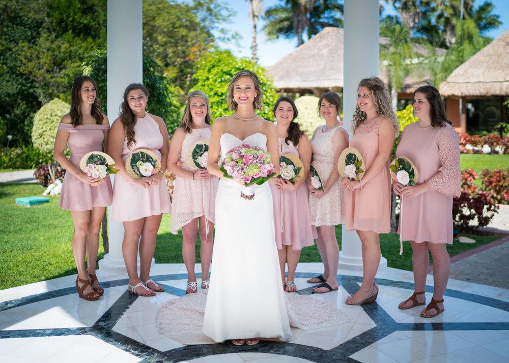 robinson_wedding_3-157_web.jpg
