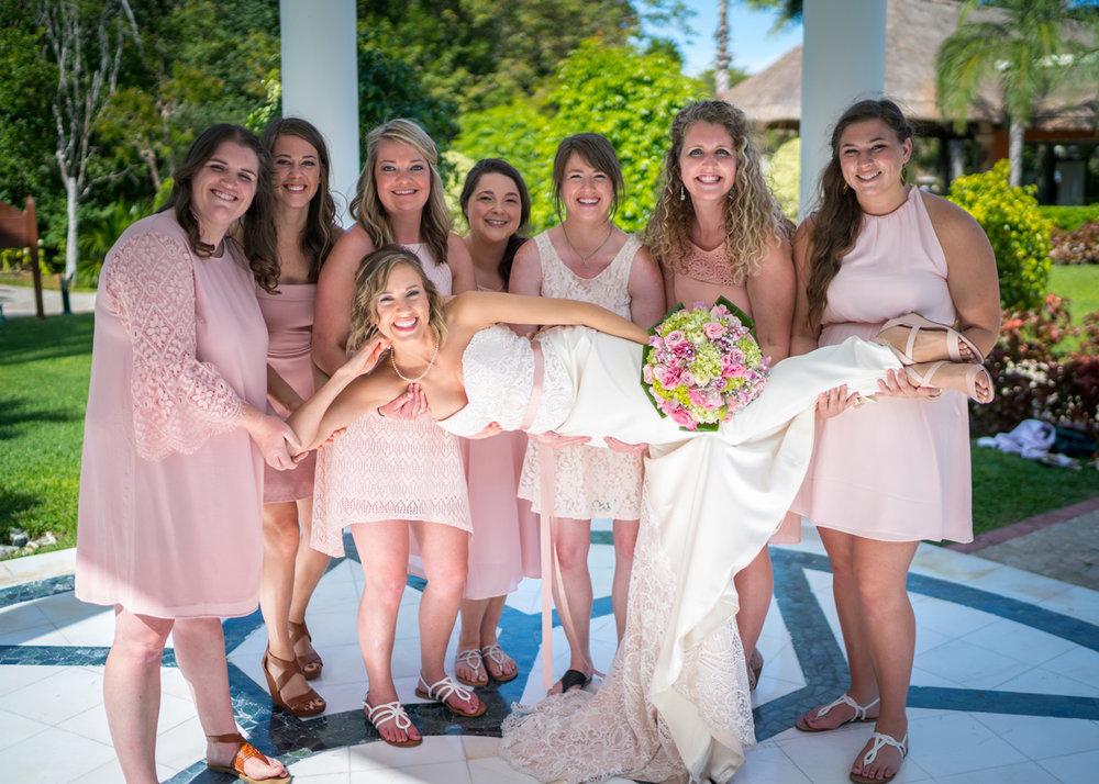 robinson_wedding_3-164_web.jpg