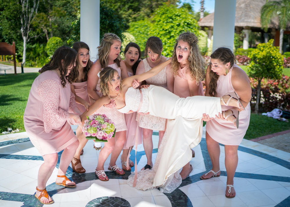 robinson_wedding_3-168_web.jpg