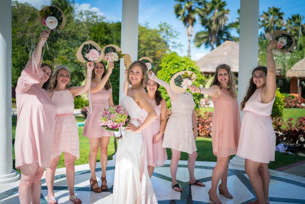 robinson_wedding_3-170_web.jpg