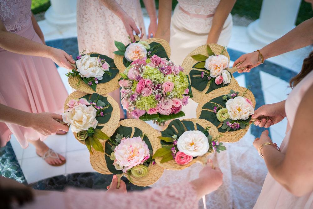 robinson_wedding_3-181_web.jpg