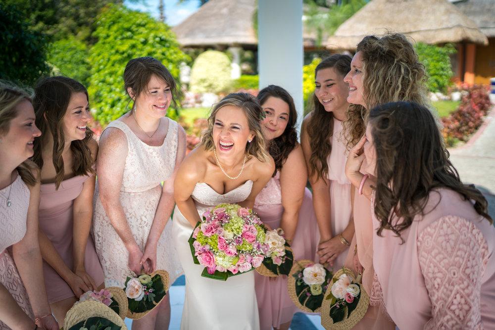 robinson_wedding_3-195_web.jpg
