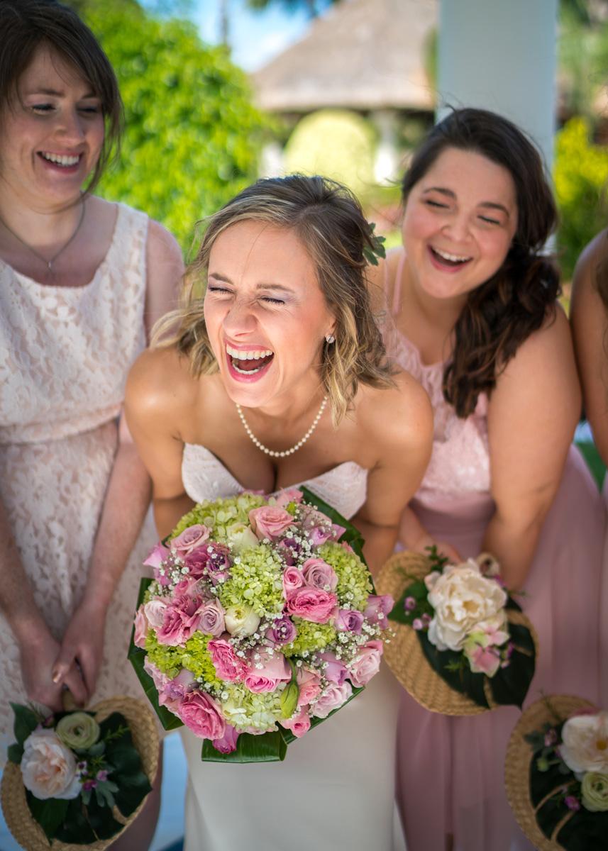 robinson_wedding_3-197_web.jpg