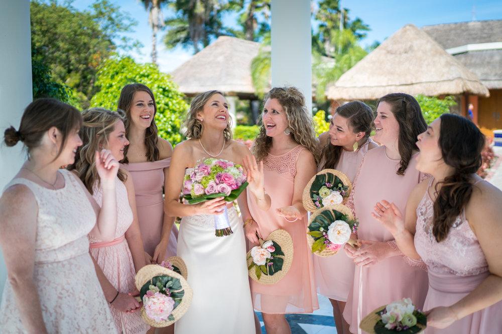 robinson_wedding_3-200_web.jpg