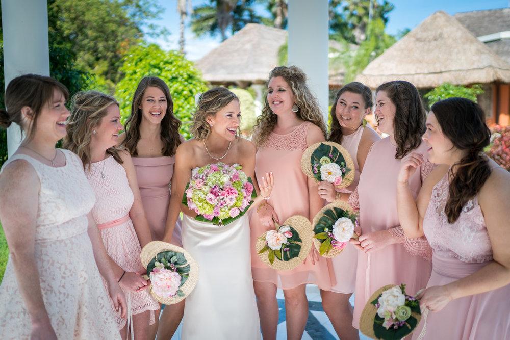 robinson_wedding_3-206_web.jpg