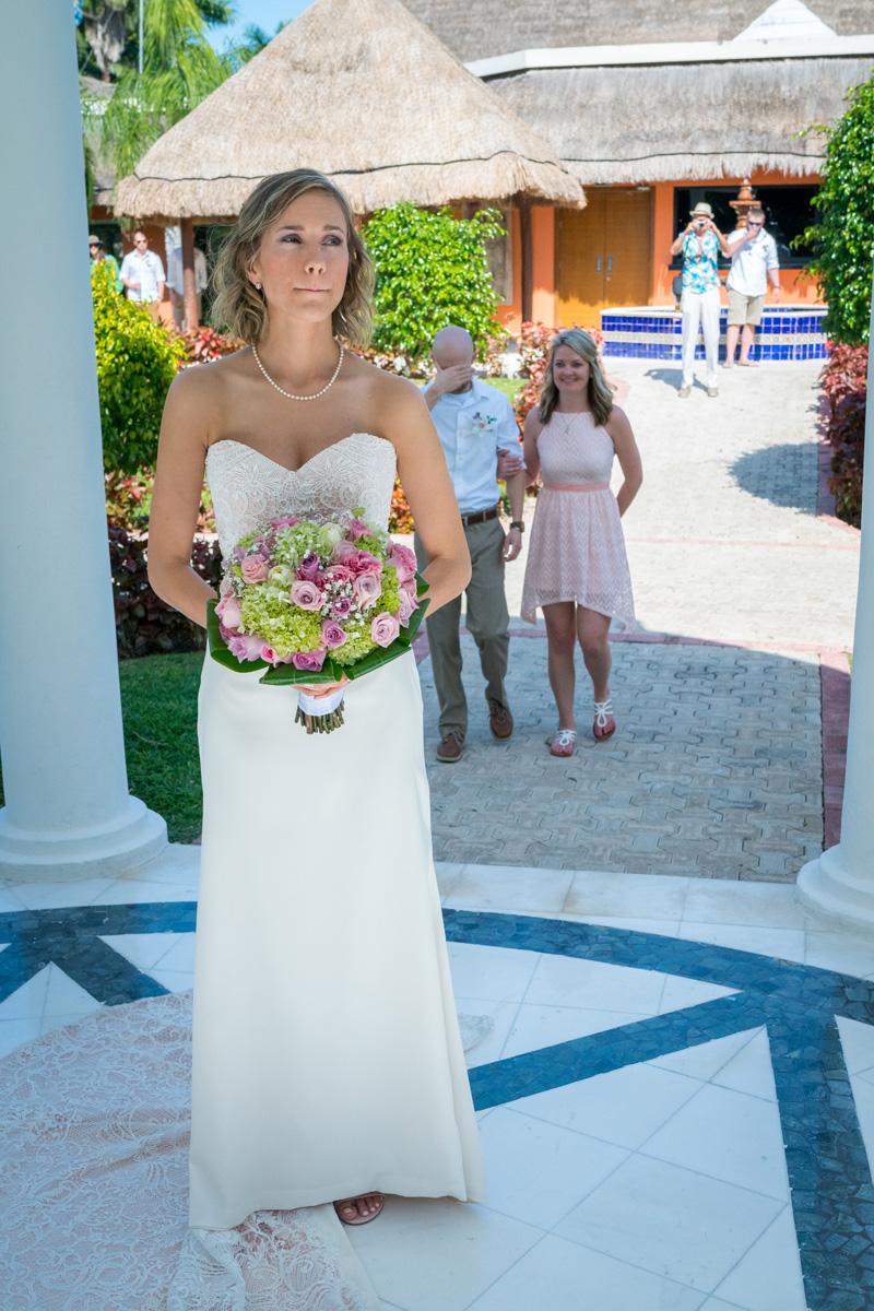 robinson_wedding_3-219-2_web.jpg