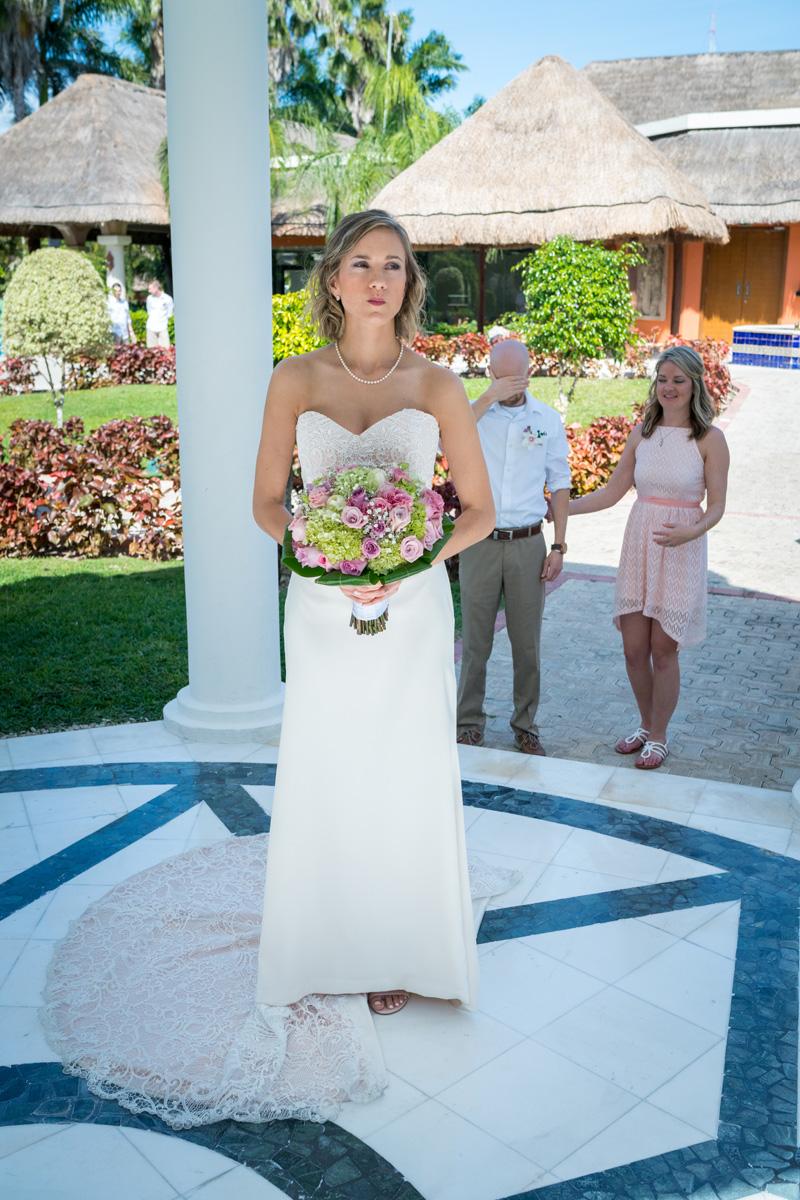 robinson_wedding_3-222_web.jpg