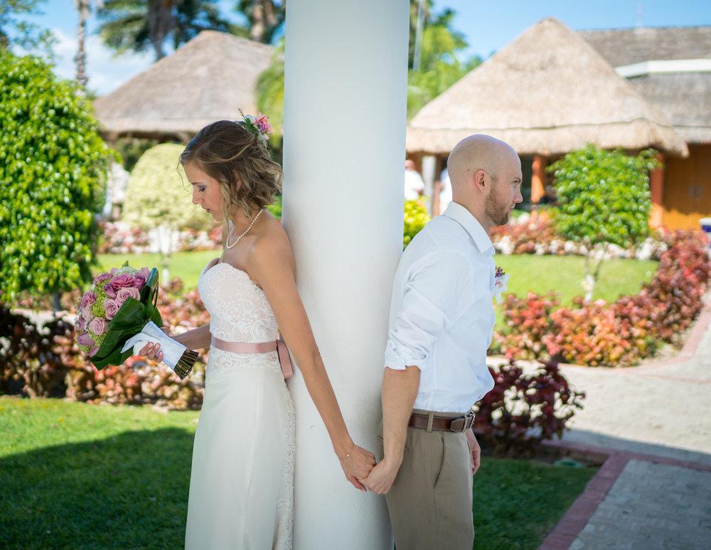 robinson_wedding_3-225_web.jpg