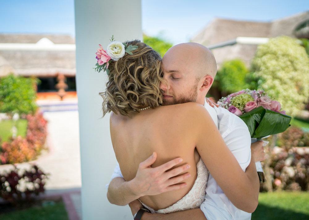 robinson_wedding_3-238_web.jpg
