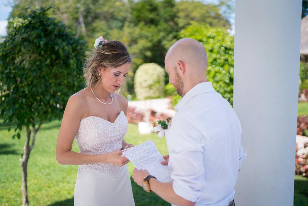robinson_wedding_3-244_web.jpg