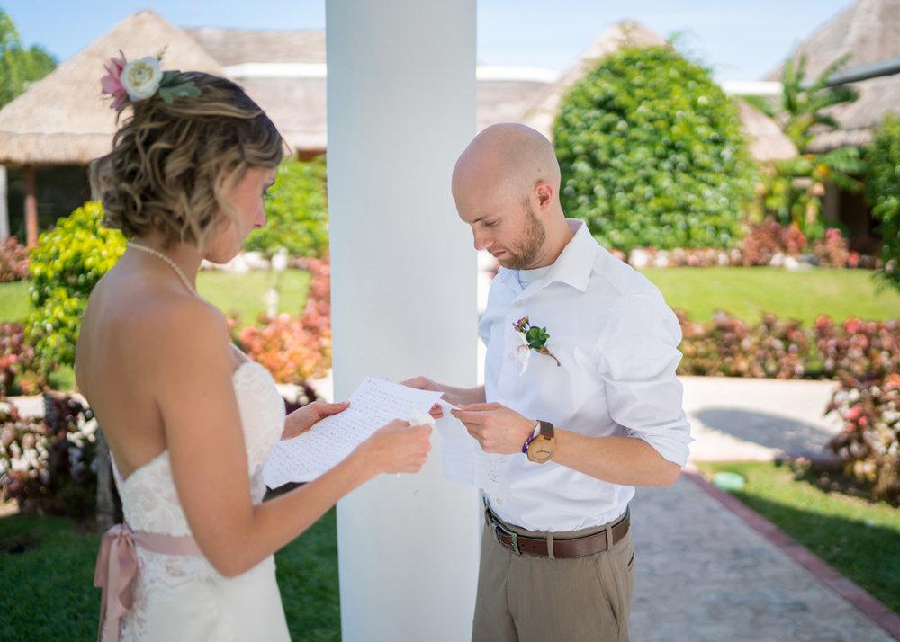 robinson_wedding_3-246_web.jpg