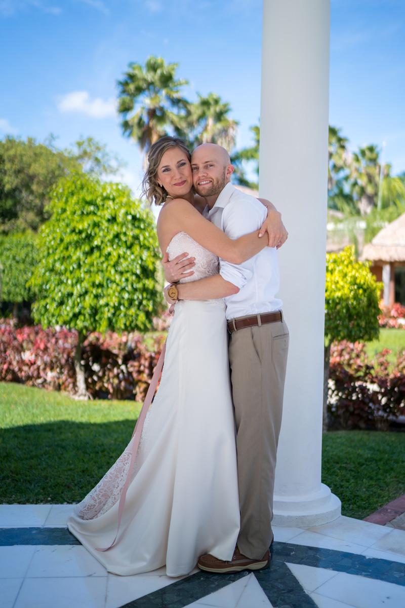 robinson_wedding_3-253_web.jpg