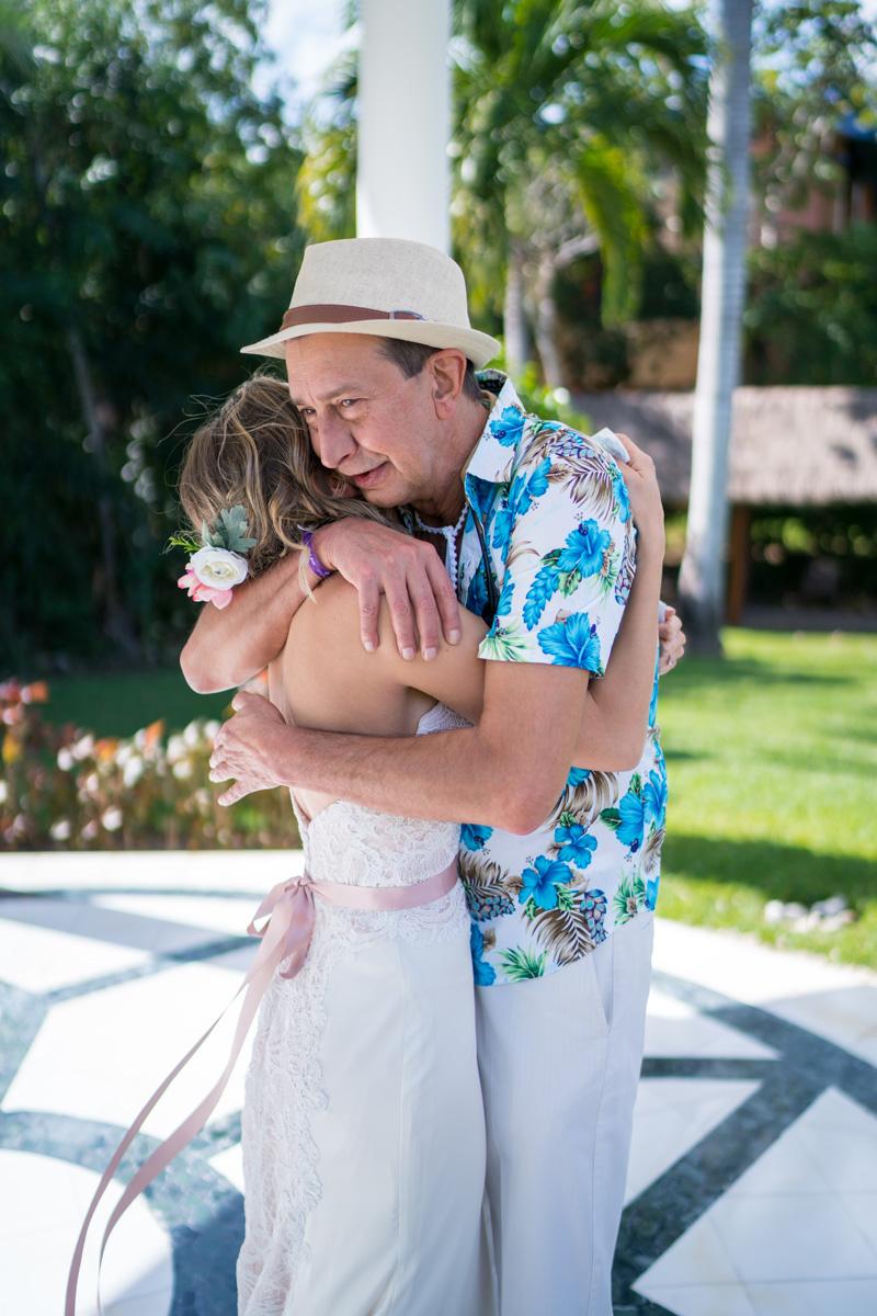 robinson_wedding_3-258_web.jpg