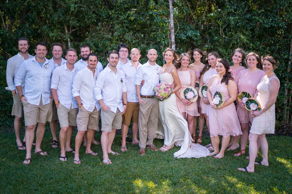 robinson_wedding_3-267_web.jpg