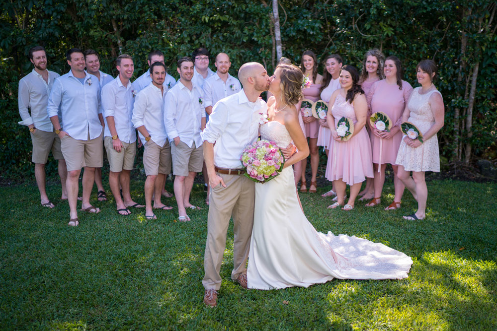 robinson_wedding_3-279_web.jpg