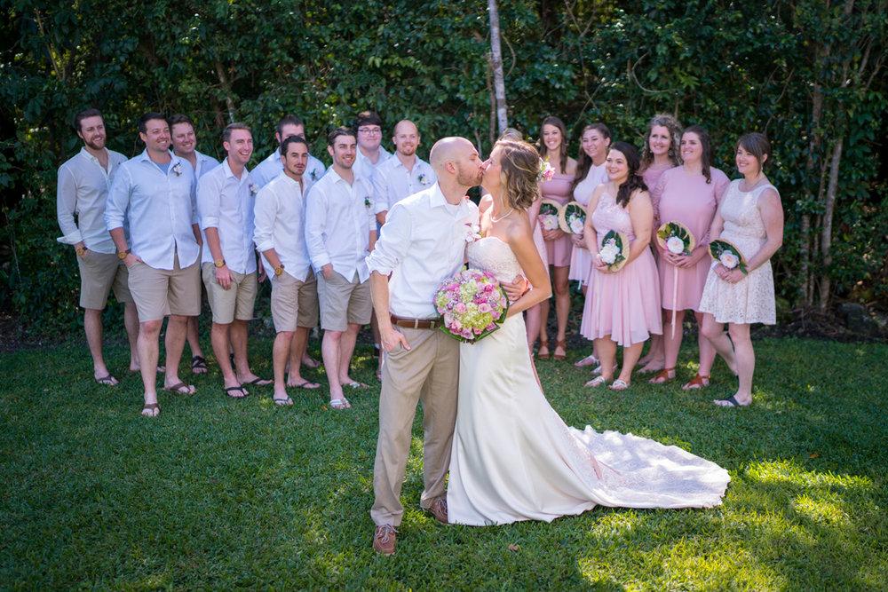 robinson_wedding_3-280_web.jpg
