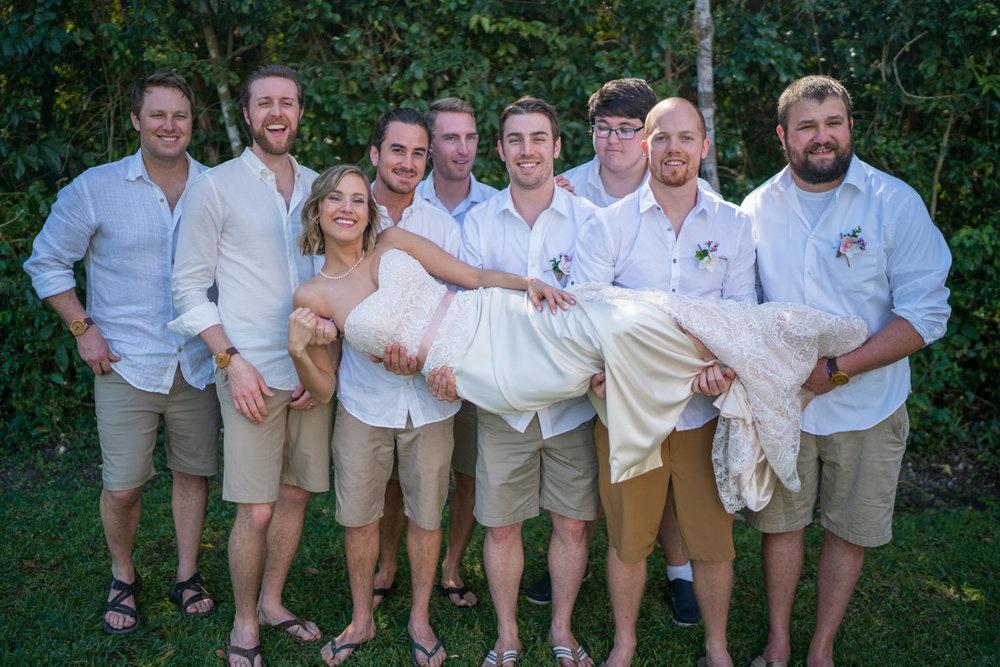 robinson_wedding_3-289_web.jpg