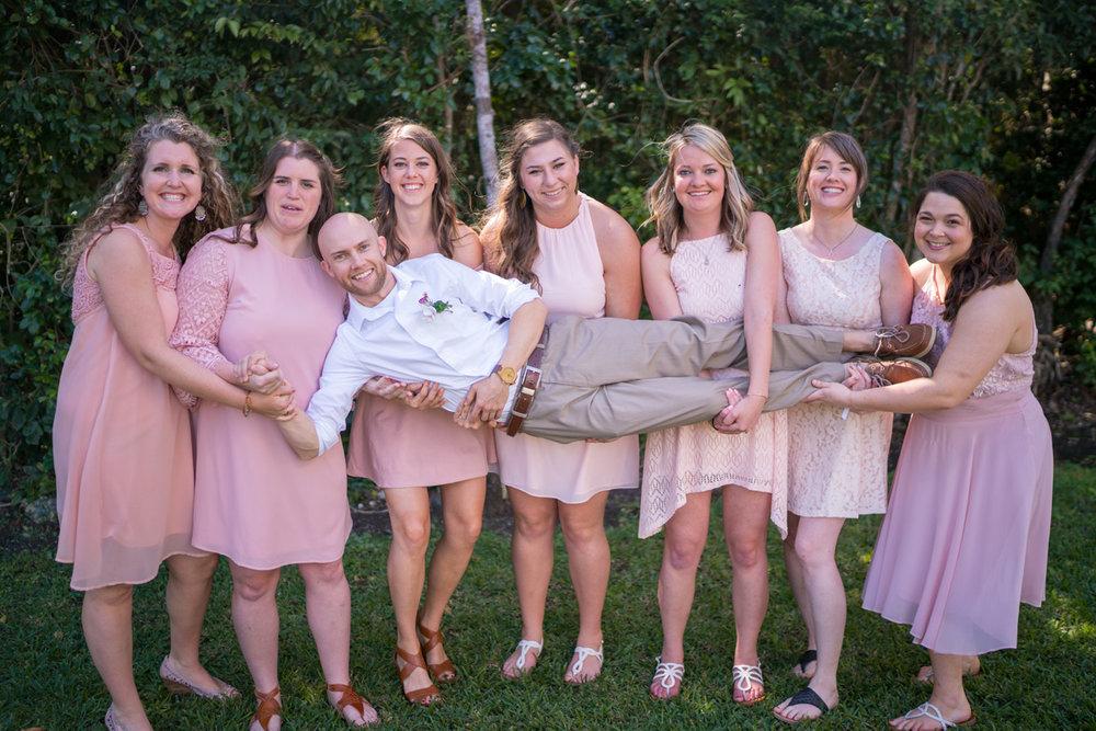robinson_wedding_3-296_web.jpg