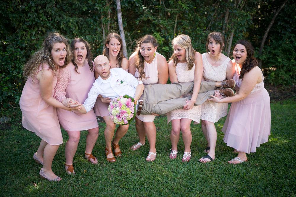 robinson_wedding_3-302_web.jpg
