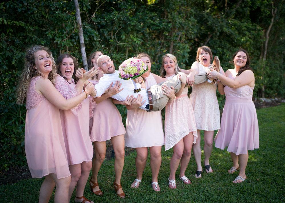 robinson_wedding_3-307_web.jpg