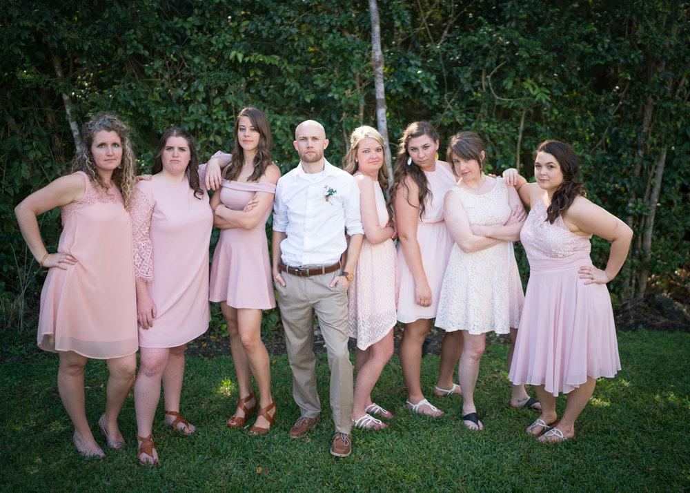 robinson_wedding_3-316_web.jpg