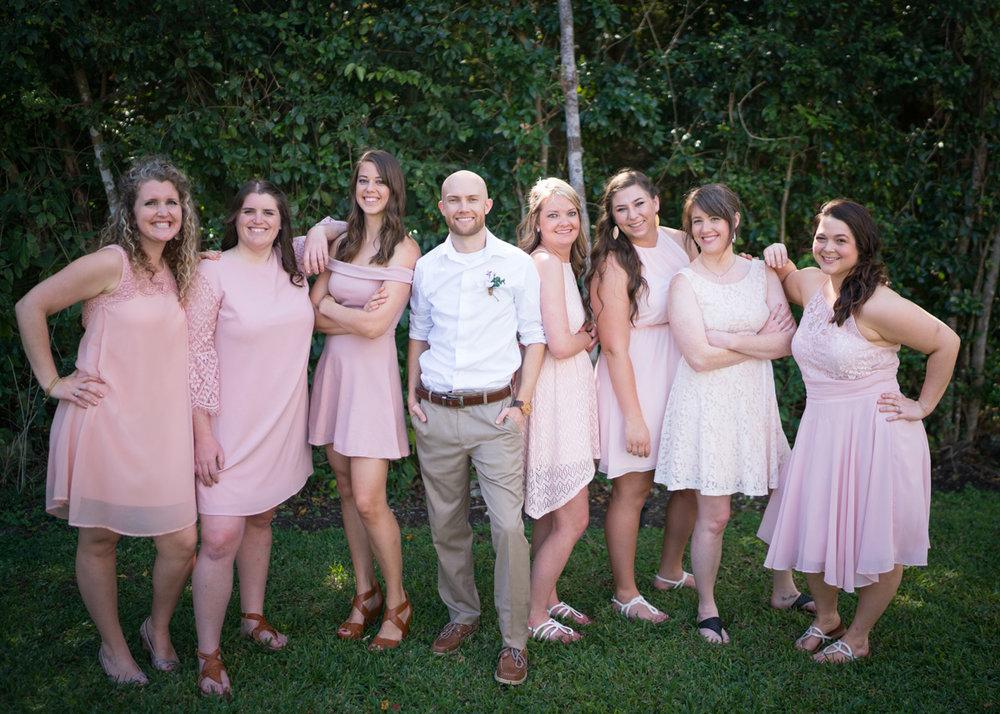 robinson_wedding_3-318_web.jpg