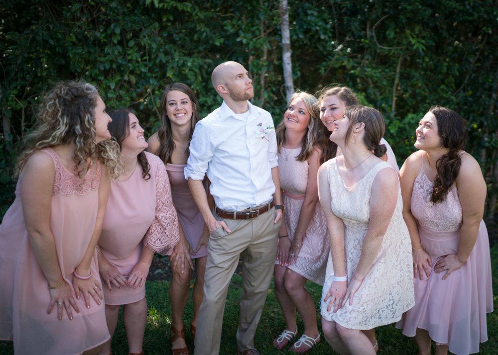 robinson_wedding_3-322_web.jpg