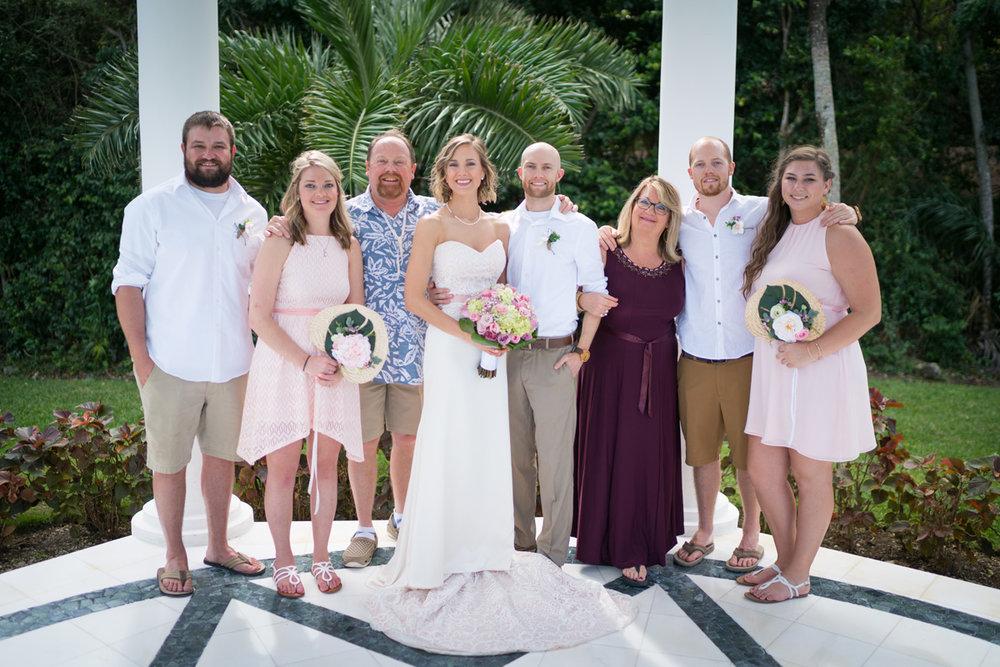 robinson_wedding_3-358_web.jpg