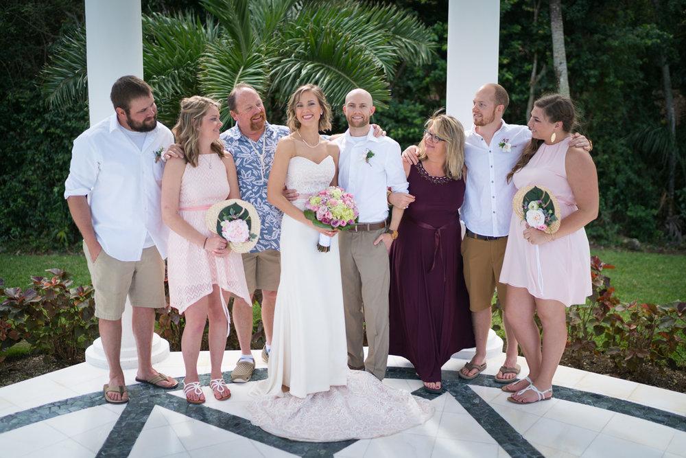 robinson_wedding_3-359_web.jpg