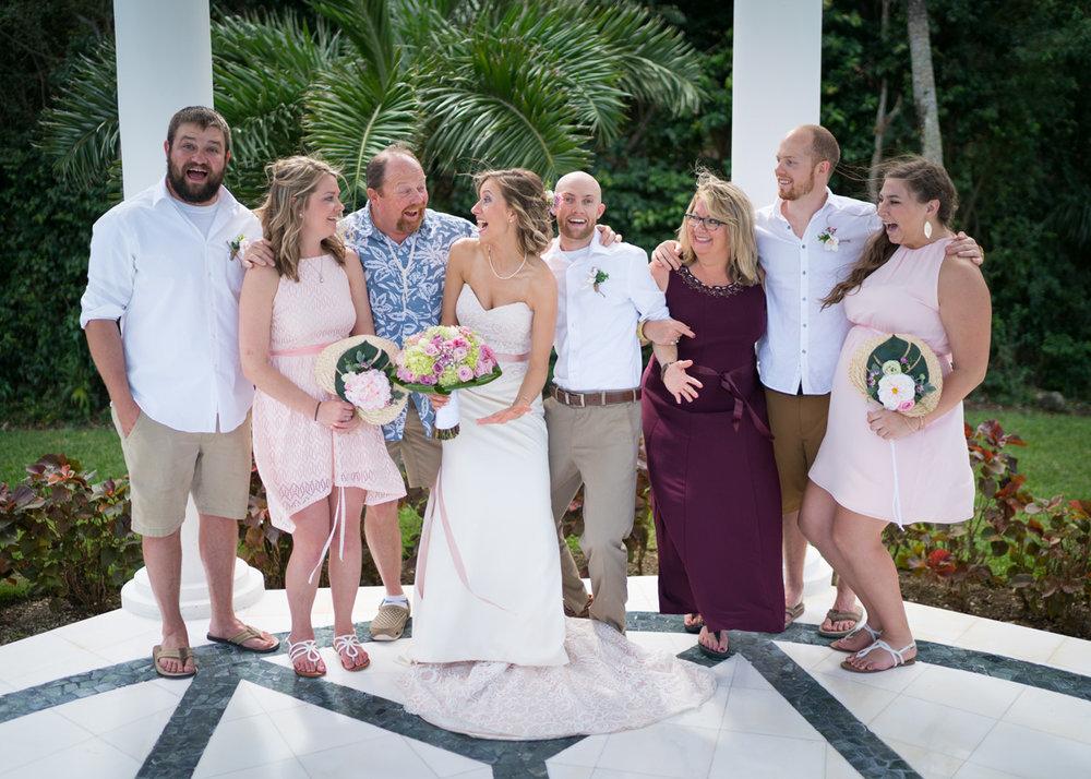 robinson_wedding_3-364_web.jpg