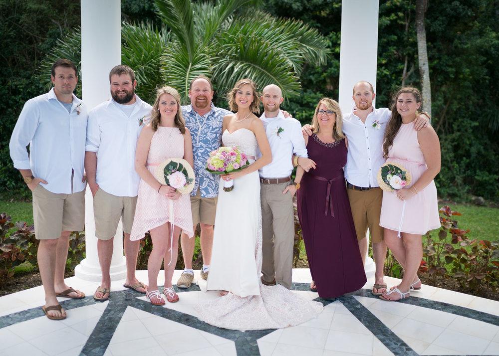 robinson_wedding_3-371_web.jpg