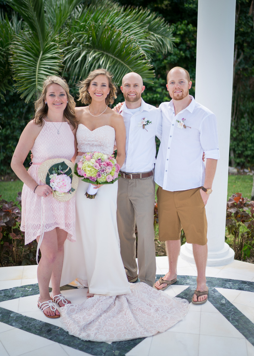 robinson_wedding_3-373_web.jpg