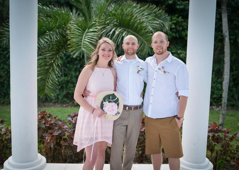 robinson_wedding_3-379_web.jpg