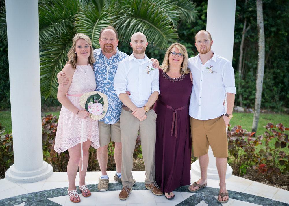 robinson_wedding_3-380_web.jpg