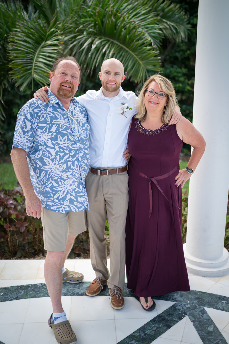robinson_wedding_3-384_web.jpg