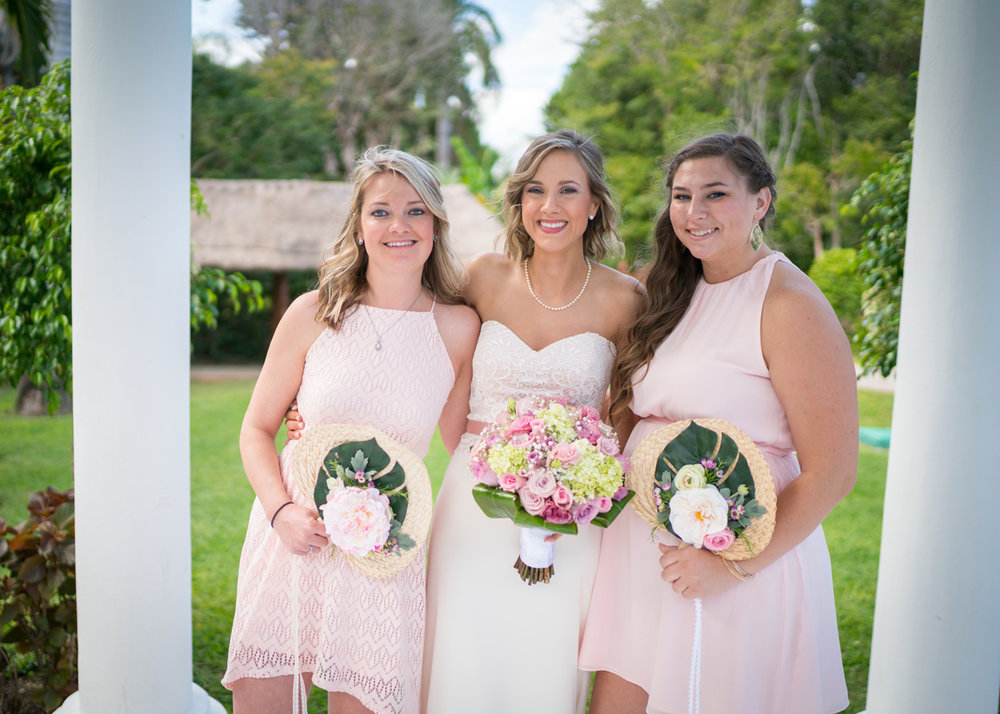 robinson_wedding_3-393_web.jpg