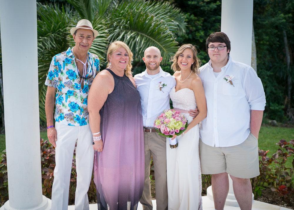 robinson_wedding_3-397_web.jpg