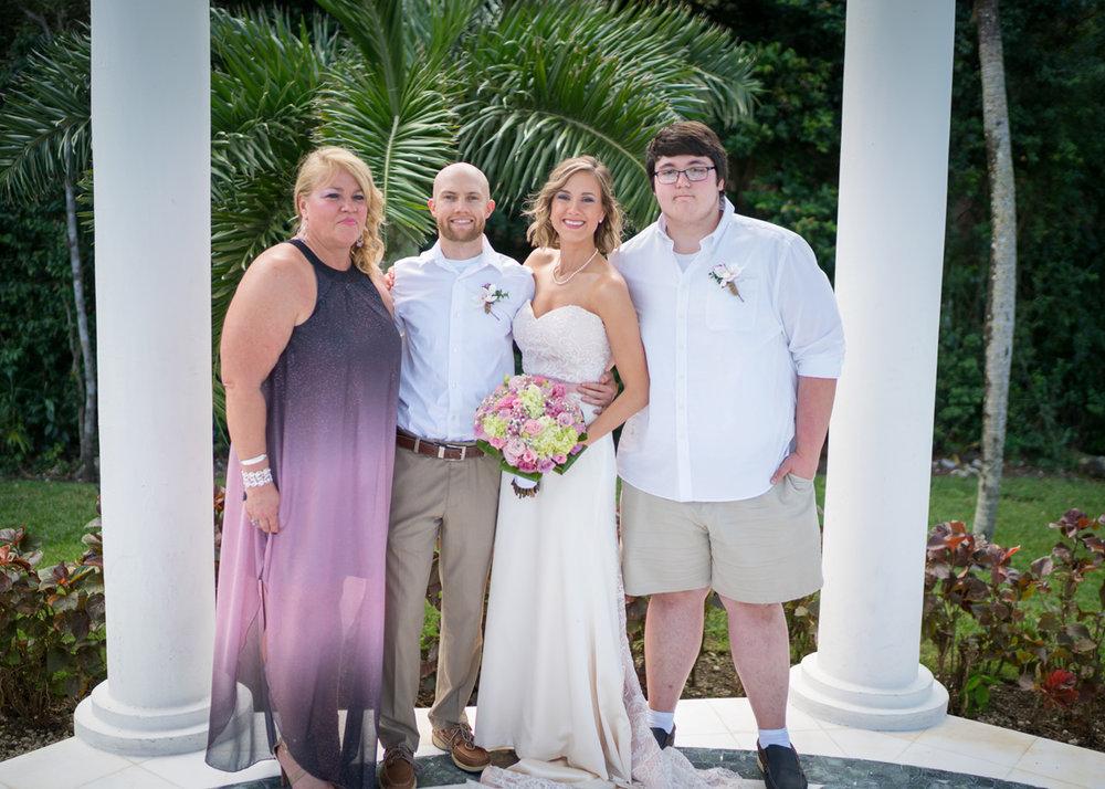 robinson_wedding_3-402_web.jpg