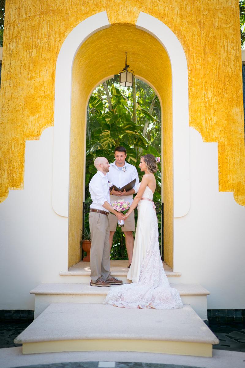 robinson_wedding_3-416_web.jpg