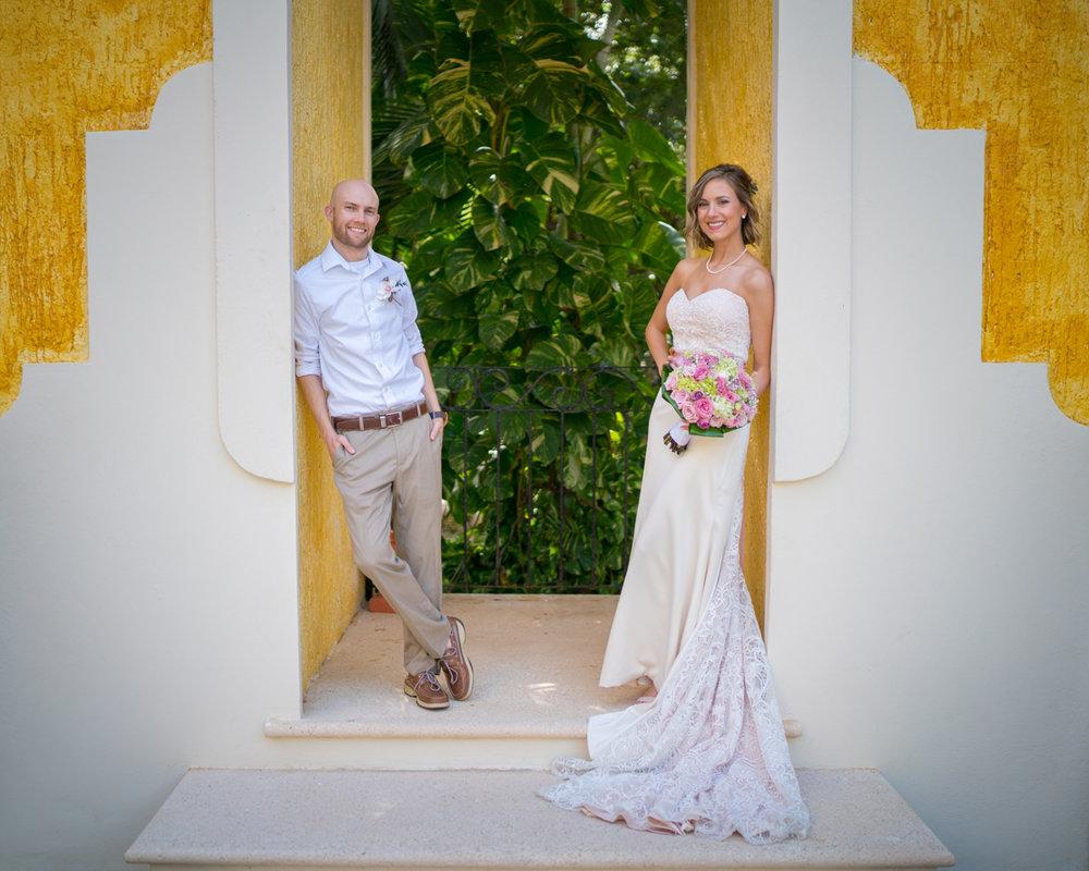 robinson_wedding_3-419_web.jpg