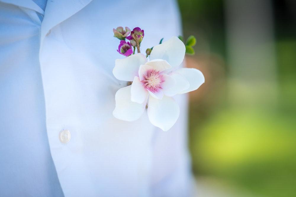 robinson_wedding-65_web.jpg
