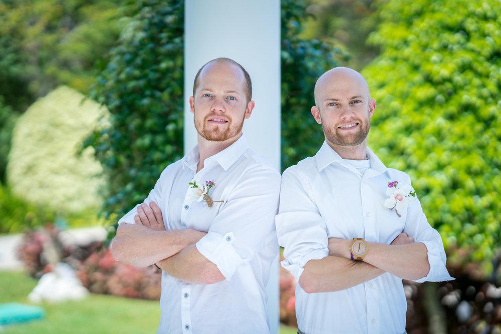 robinson_wedding-153_web.jpg