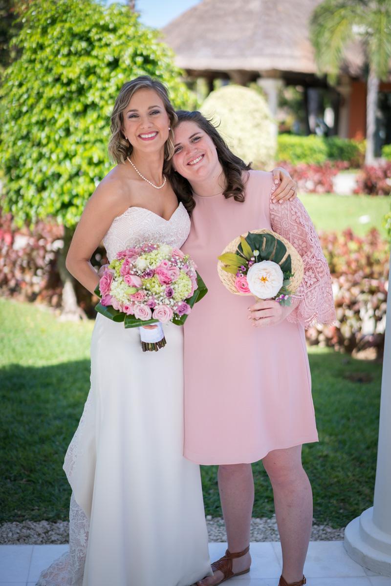 robinson_wedding-157_web.jpg